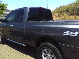 100 18x10 Truck Wheels RBP 91R Black Wheels 45 BS 3256018 MT ATZs Nissan