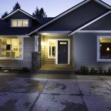 hiline homes of kennewick 29 photos contractors 3104 w