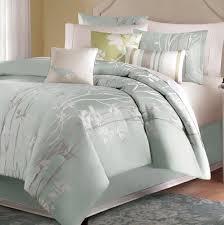 J Queen New York Kingsbridge Curtains by California King Bedding Sets 3d Purple Rose Bedding Set 100