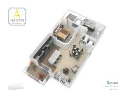 One Bedroom Apartments In Wilmington Nc by Exquisite Design One Bedroom Apartments Raleigh Nc One Bedroom