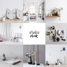 instagram herz und blut interior design