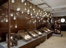 bulb shop