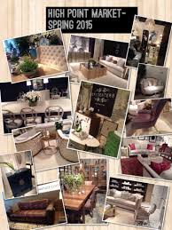 Stoney Creek Furniture Blog