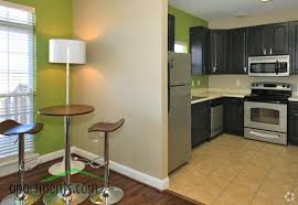 one bedroom apartments boone nc home design interior and