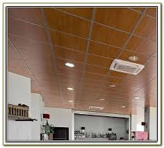 Armstrong Acoustical Ceiling Tile 704a by Armstrong Acoustical Ceiling Tile Paint Tiles Home Decorating