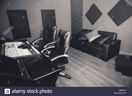 Classy Professional Recording Studio Setup, Large Desk With ... Building A Home Recording Studio Chair Say And Sound Spacious Furnished Radio Table Office Chairs Sofa Vion Mesh Transitional Series Supra X Rolling Scene With Coaster Fniture Fnitureall Corrigan Designs Ashwood 18700 Products The Best Office Chair Of 2019 Creative Bloq Fantastic Mixing Charming Best Plans Cosm Designed By 75 For Herman Miller Takes Us 6599 Fashion Mid Back Height Adjustable Armless Basic Faux Leather Computer Task 360 Degree Swivelin Conch Ding Armrests In Metal Sled Base Porro