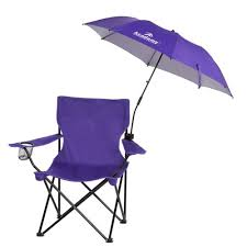 Sport Brella Chair With Umbrella by Academy Sports Outdoors Clamp On Umbrella Camping Pinterest