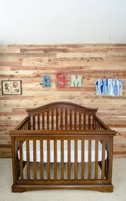Baby Cache Heritage Dresser Canada by 12 Best Christine Lakin Evolur Nursery Images On Pinterest