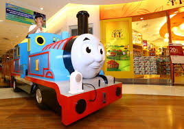 Thomas And Friends Tidmouth Sheds by Embark On New Adventures With Thomas U0026 Friends