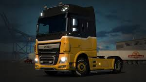 Euro Truck Simulator 2 ETS Wheel Тюнинг Обновления STEAM купить с ... Scs Softwares Blog Steam Greenlight Is Here Comunidade Euro Truck Simulator 2 Everything Gamingetc Deluxe Bundle Steam Digital Acc Gta Vets2griddirt 5eur Iandien Turgus Ets2 Replace Default Trailer Flandaea Software On Twitter Special Transport Dlc For Going East Mac Cd Keys Uplay How To Install Patch 141 Youtube Legendary Edition Key Cargo Collection Addon Complete Guide Mods Tldr Games