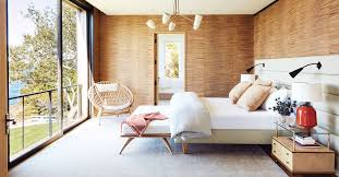 Creative Bedroom Layouts For Every Room Size