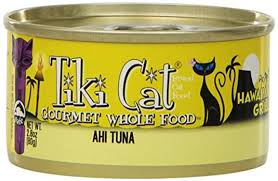high protein cat food best high protein low carb canned cat food november 2017