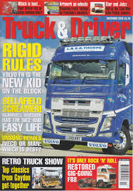 In The January 2017 Issue Of Truck & Driver.... - Truckanddriver.co.uk Best Drivers Drive Kamaz Vocational Vehicles Renault Trucks To Bring Yorkshires Best Tipex And Tankex 2018 Pickup Trucks Auto Express What Cars Suvs Last 2000 Miles Or Longer Money Gmc Canyon Sle Vs Slt Syracuse Ny Bill Rapp Buick Half Ton Or Heavy Duty Gas Pickup Which Truck Is Right For You With Buyers Guide Kelley Blue Book Elegant Which Diesel Is The Collection Pander Car Care We Think Coras Chicken Wings Foodtruck Eden
