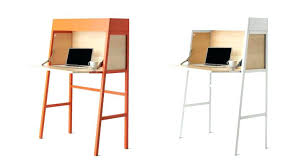 bureau pin bureau secractaire en pin massif bureau pin massif ordinary meuble