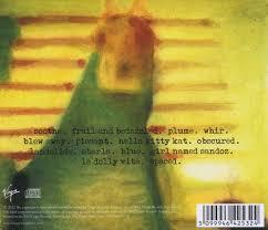 Landslide Smashing Pumpkins Acoustic by Pisces Iscariot By The Smashing Pumpkins Amazon Co Uk Music