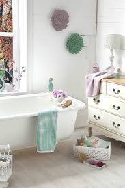 How To Decorate Your Bathroom Towels Inspirational English Home