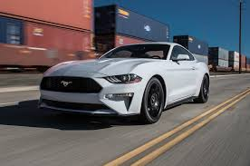 Ford Mustang Ecoboost | Best Car Information 2019-2020 Craigslist St Augustine Florida Older Model Used Cars And Trucks Daniel Long Chevy 1920 Car Release Date 2016 Ford F250 Best Information Atlanta Auto Parts 2018 2019 New Reviews By For Sale In Georgia Khosh Million Dollar Lease A Malibu Dodge 1500 Mega Cab 4x4 Jim Click 20