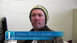 Shawnee Trucking Scraper Systems | Video | Lancasteronline.com Rr Transportation Inc Vaught Trucking Inc Front Royal Va Rays Truck Photos Lexington Trucker Recovering After Oklahoma Tornado Blew Rig Off Equity Transportation Co Grand Rapids Mi Friday March 24 Papa Johns Parking Part 4 As Fatal Truck Crashes Surge Government Wont Make Easy Fix The Insurance Youtube Cra Landing Nj Midway Ford Center Dealership Kansas City Mo Drug Test Rate Cut To 25 Tmc Flatbed Carrier Logistics Long Llc Home Facebook
