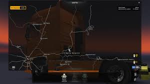 Map Usa Euro Truck Simulator 2 - Hanacaraka.co Truck Simulator 3d 2016 1mobilecom Ovilex Software Mobile Desktop And Web Modern Euro Apk Download Free Simulation Game Game For Android Youtube Rescue Fire Games In Tap Peterbilt 389 Ats Mod American Apkliving Image Eurotrucksimulator2pc13510900271jpeg Computer Oversized Trailers Evo Pack Mod Free Download Of Version M1mobilecom Logging Hd Gameplay Bonus