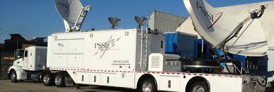 PSSI Global Services – Engineering Broadcast Solutions Sallite Truck Wikipedia Parked Truck Transmits Breaking News Events To Orbiting Local Station Charleston South Carolina Hurst Uplink Youtube Sis Live Delivers Sallite To The British Army Svg Europe Washington Dc Usa With Dish Eyewitness Capitol Uplink Cbc History Fully Redundant Ku Band Hd Sng Dsng Outside Broadcast Time Warner Ny1 2015 New York Yankee Flickr Amazoncom Hess 1999 Toy And Space Shuttle Mayweatherpacquiao Match Powered By Ericsson Compression Tvbeurope