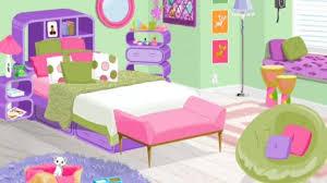 My Scene Bedroom Makeover Centerfordemocracy Org