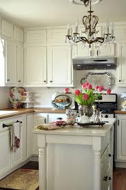 Log Cabin Kitchen Decorating Ideas by Kitchen Small Cabin Kitchen Ideas Country Kitchen Decorating