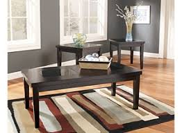 Raymour And Flanigan Discontinued Dining Room Sets by Discount And Clearance Furniture Raymour And Flanigan Furniture