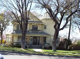 100 Morrison House FilePrescott 1902jpg Wikimedia Commons