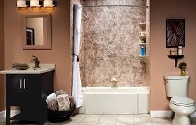 Custom Shower Remodeling And Renovation Bath Remodel Bath Renovation Remodel Bathtub Bath Planet