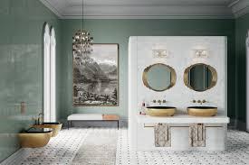 badezimmer planen tipps tricks design dots badezimmer