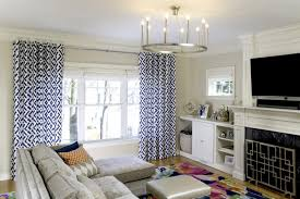 Window Treatment Ideas For Small Dining Room Modern Curtain Designs Living