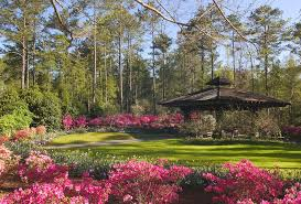 Meetings & Events at The Lodge and Spa at Callaway Resort and