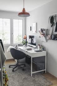 arbeitszimmer einrichten stilvolle einrichtungsideen für