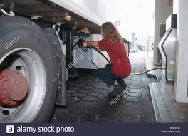 Female Truck Driver Filling Up Petrol Tank At Gas Station Stock ... Its Been A Long Road But Im Happy To Be An Hgv Refugee Syrian Lady Driver In Big Truck On The Banked Track At Trc Youtube Women In Trucking Association Announces Its December 2017 Member Bengalurus First Female Garbage Truck Motsports Posed As Car Salesgirl And Shows Male Woman Stock Photos Royalty Free Pictures Driver Filling Up Petrol Tank Gas Station Is Symbol Of Power Cvr News Lisa Kelly A Cutest The Revolutionary Routine Of Life As Trucker Truckers Network Replay Archives Truckerdesiree