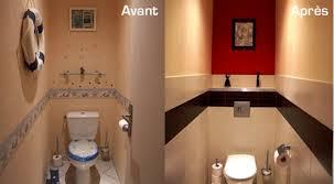 quelle couleur pour des toilettes awesome couleur pour toilette pictures yourmentor info