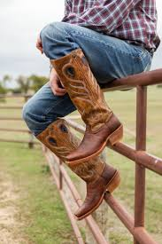 Best 25+ Buckaroo Boots Ideas On Pinterest | Cowgirl Boots ... Roper Boot Barn Brad Paisley Unleashes His Inner Fashionista Creates New Clothing Boot Presents At 2017 Icr Conference Muck Boots And Work Horse Tack Co Sheplers Will Become By The End Of Year Wichita Justin Womens Gypsy Collection 8 Western Opens First Council Bluffs Store Local News Jama Mens Fashion Wear 12 Best 25 Cody James Ideas On Pinterest Good Hikes Near Me Darcy Mudjug Compton Twitter Get Your Mudjugs In Select Boots For Men Western Warm Springs With Mad Dog 10282017 1027 The Coyote