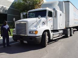 100 Crst Trucking School Locations United Truck Driving 2425 Camino Del Rio S Ste 205 San Diego