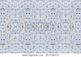 Terrazzo Flooring Old Texture Or Polished Stone Pattern Seamless And Color Wall Surface Marble Desig
