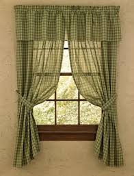 Country Curtains Sturbridge Hours by 15 Best Window Treatments Images On Pinterest Window Treatments