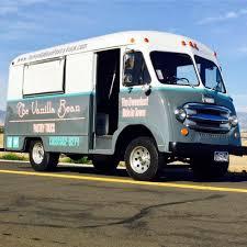 100 Denver Cupcake Truck The Vanilla Bean Pastry Food S Roaming
