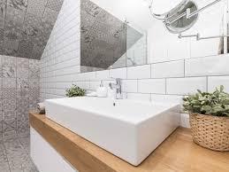 badezimmer gestaltungsideen für problembäder badezimmer