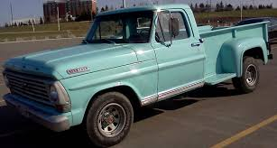 File:'68 Ford F-100 (Ottawa Classic & Custom Car Show '13).jpg ... 1968 Ford F100 For Sale Classiccarscom Cc1142856 2018 Used Ford F150 Platium 4x4 Limited At Sullivan Motor Company 50 Best Savings From 3659 68 Swb Coyote Swap Build Thread Truck Enthusiasts Forums Curbside Classic Pickup A Youd Be Proud To Own Pick Up Rc V100s Rtr By Vaterra 110 Scale Shortbed Louisville Showroom Stock 1337 300 Straight Six Pinterest Red Morning With Kc Mathieu Youtube 19cct20osupertionsallshows1968fordf100 Ruwet Mom 1954 Custom Plymouth Sniper