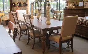 dining room ashleys furniture dining tables wonderful ashley