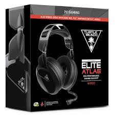 Turtle Beach Elite Atlas PC Gaming Headset NOT MAPPED ... Turtle Beach Towers In Ocho Rios Jamaica Recon 50x Gaming Headset For Xbox One Ps4 Pc Mobile Black Ymmv 25 Elite Atlas Review This Pcfirst Headset Gives White 200 Visual Studio Professional 2019 Voucher Codes Save Upto 80 Pro Tournament Bundle With Coupons Turtle Beach Equestrian Sponsorship Deals Stealth 500x Ps4 Three Not Mapped Best Ps3 Oneidacom Coupon Code Friend House Wall Decor Large Wood