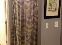Living Room Curtains Target by Curtain Allen And Roth Curtains Living Room Curtains Target