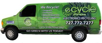 Ecycle Pros- Electronic Recycling, Telecom Recycling, Printer ... Ibu2 Truck Thieves Steal Cash Electronics From The Shimmy Shack Vegan Food Audio Electronics Home Facebook Samsung And Magellan To Deliver Eldcompliance Navigation Short Course Rc Trucks Diesel Diagnostic Tool Scanner Laptop Kit Canada Wide Electronic Recycling Association Will Tesla Disrupt Long Haul Trucking Inc Nasdaqtsla An Electronic Logbook For Truck Drivers Keeps Track Of Hours Trailer Pack V 20 V128 Mod American Amazoncom Chevy Gmc 19952002 Car Radio Am Fm Cd Player Alpine New Halo9 Updates Truckin F150