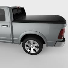 2016 RAM 1500 UnderCover Classic Tonneau Covers UC3080 - Free ... Cab Cover Southern Truck Outfitters Pickup Tarps Covers Unique Toyota Hilux Sept2015 2017 Dual Amazoncom Undcover Fx11018 Flex Hard Folding Bed 3 Layer All Weather Truck Cover Fits Ford F250 Crew Cab Nissan Navara D21 22 23 Single Hook Fitting Tonneau Alinium Silver Black Mercedes Xclass Double Toyota 891997 4x4 Accsories Avs Aeroshade Rear Side Window Louvered Blackpaintable Undcover Classic Safety Rack Safety Rack Guard