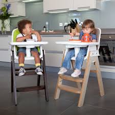 ideas boon high chair sale for effortless height adjustment