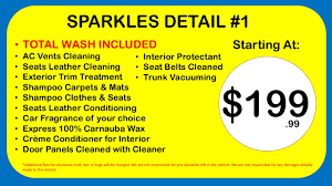 Sparkles Car Wash & Detail 22191 Kingsland Katy,Texas 77450 Sparkles Car Wash Detail 22191 Kingsland Katytexas 77450 Honda Offers Over Promo Until September 2015 Philippine Nextgen Cleaning Crpetcleaning Twitter Mammoth Truck Wash Windsor By Mammothtruckwash Issuu Details Craig Road Las Vegas Blue Beacon Truck Augusta Ga Altoona Auto Spa In Saskatoon Sk Sherwood Chevrolet Booking System For Wordpress Quanticalabs Codecanyon Irish Trucker February 2011 Lynn Group Media Prices For And Wax Car Nanny Vets Best Ear Relief Dry Cleaner Kit Dogs