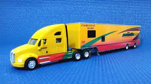 Toys & Hobbies - HO Scale: Find Tonkin Replicas Products Online At ... Heres An Antoni Kw T800 With A Load Bound For The Processing Bob Panella Is Wild For Willys Hot Rod Network Draglistcom Pstruck Alphabetical Racer List Headin Into Sacramento Valley Ag Haulers Comment 1 Statewide Truck And Bus Regulation 2008 Truckbus08 I5 California Maxwell Rest Area Pt 17 Trucking Marchapril Caltrux 2018 By Jim Beach Issuu Oct 6 Arcadia To Williams Ca On Twitter Its About That Time Of Year Lodi Wine Commission Blog Oak Farm Vineyards Opens Its Ambitious Toys Hobbies Ho Scale Find Tonkin Replicas Products Online At